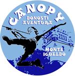 canopi-logo