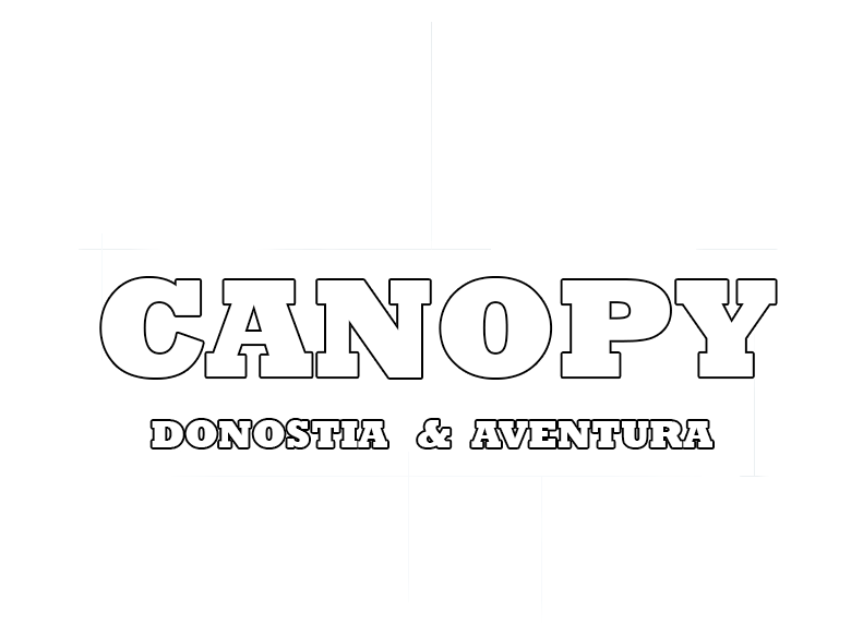 canopy-slider-text